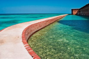 Dry Tortugas National Park, Florida (FL), USA